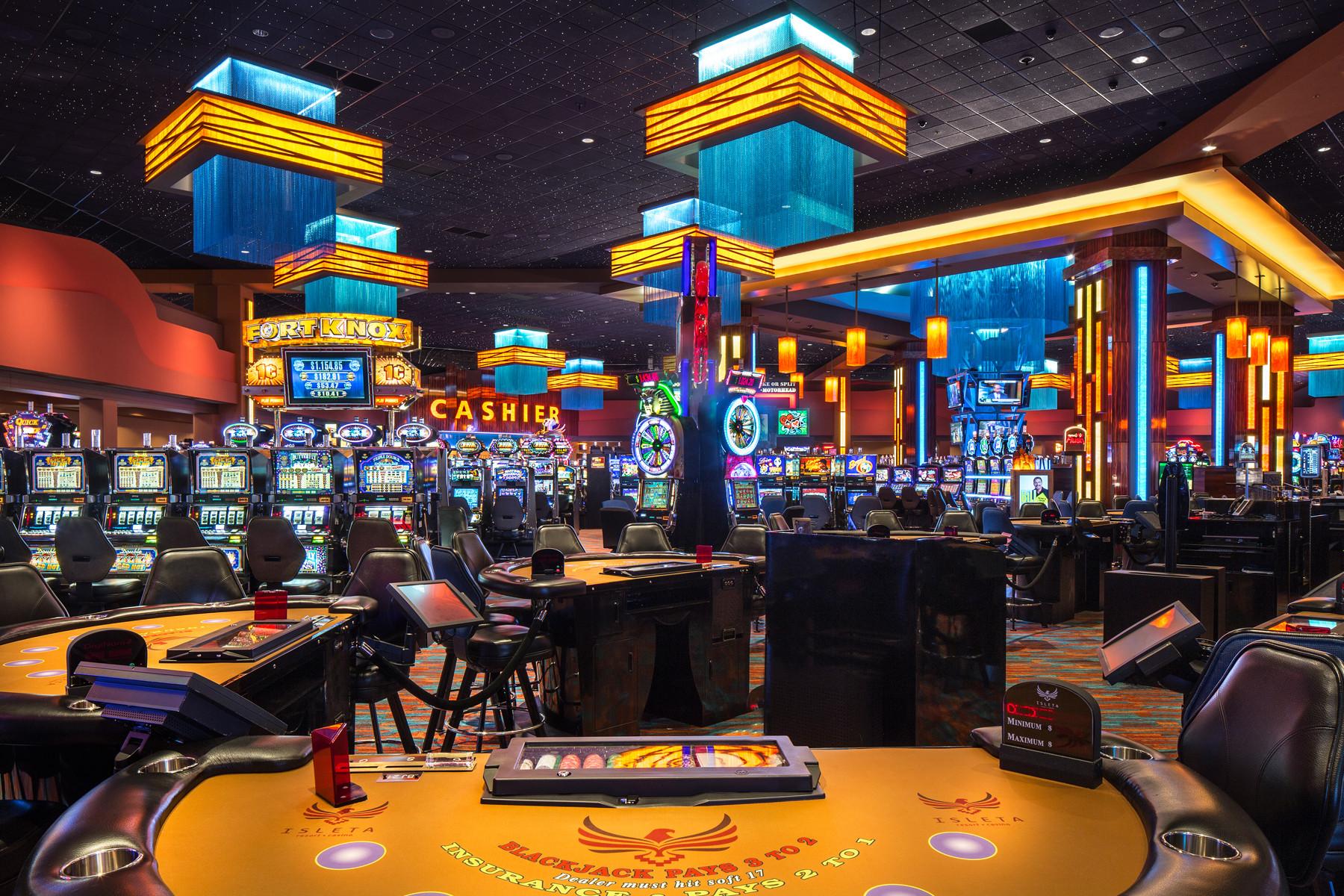 Slots online derbi madrileño casino en México 291261