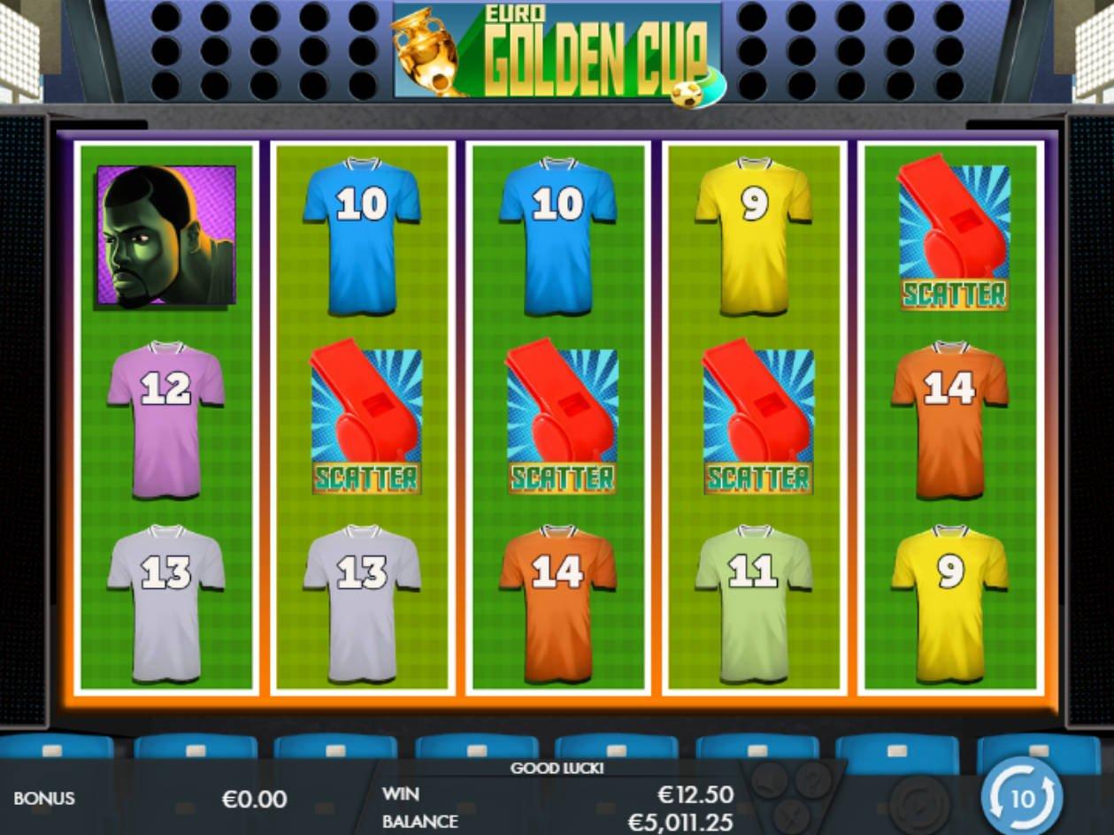 Tragamonedas gratis Golden Tour juego de casino 68498