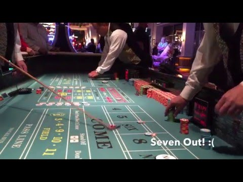 Tragamonedas ainsworth ranking casino Guyana 614668