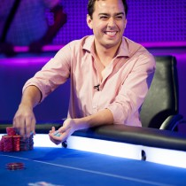 Juegos de poker online ranking casino Mexico City 966400