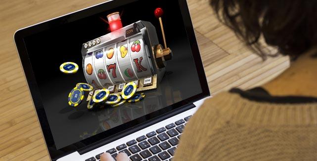 Jugar tragamonedas gratis y ganar dinero juega desde tu móvil de forma segura 274958