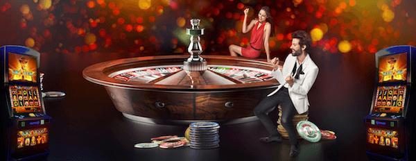 Top mejores casinos online dobla beneficios con tu jugador 47589