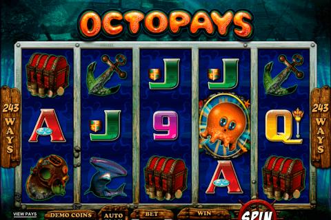 Tragamonedas gratis Gaelic Luck como ganar en la ruleta del casino real 241466