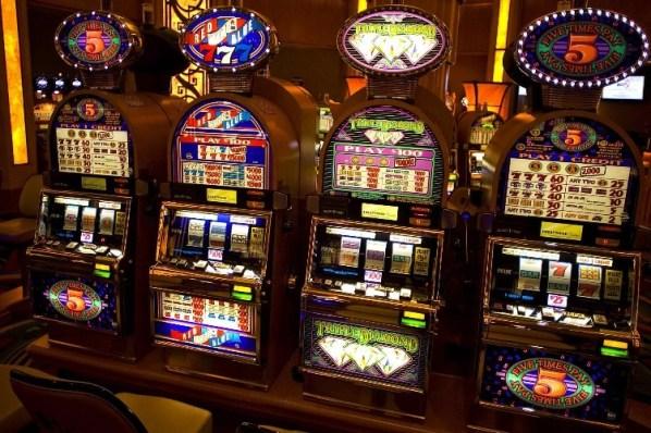 Promociones casino online Nuevos 375496