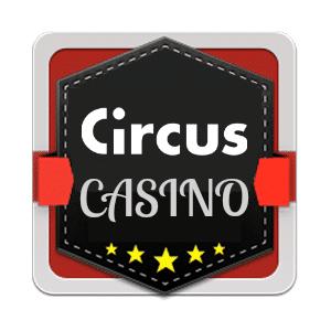 Pronosticos tenis apuestas bonos gratis casino móviles 374722