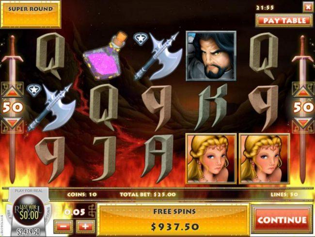 Depósitos casino retiros rápidos tragamonedas online buffalo slot machine 125929