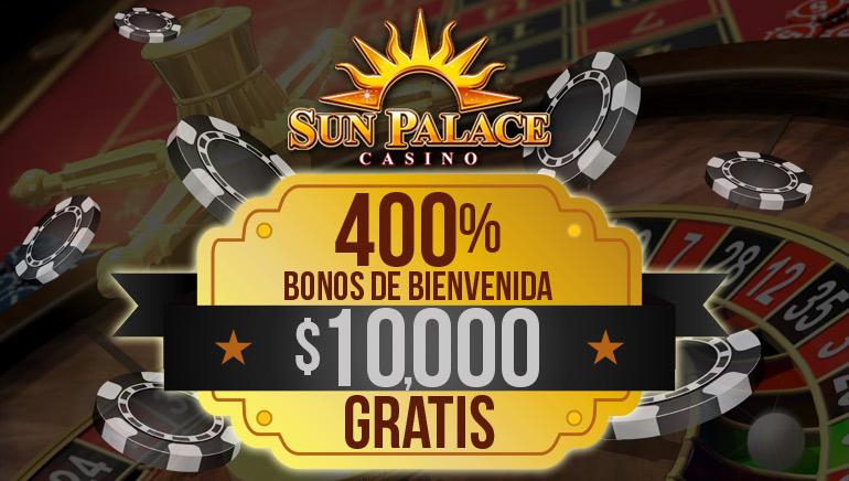 Jackpot city comentarios informe sobre Europa casino 835098