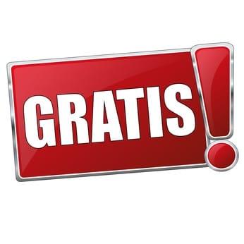 Vídeo Póker Portugal casinos online gratis sin deposito 118428