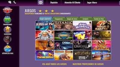 Descargar gratis tragamonedas wms atención al cliente casino 872923