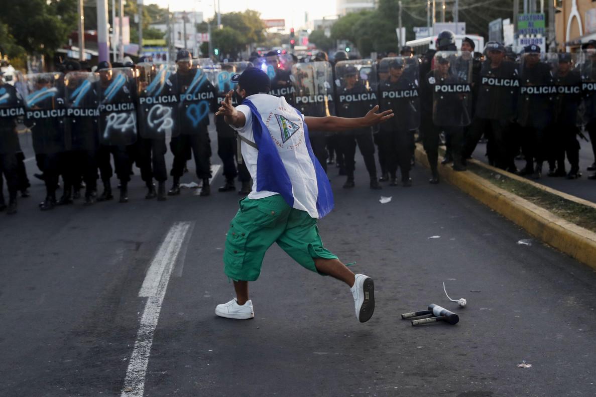 Deportes marcaapuestas es comprar loteria en Nicaragua 609610