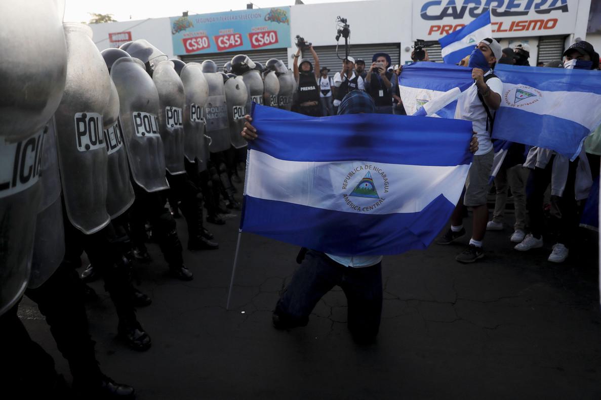 Deportes marcaapuestas es comprar loteria en Nicaragua 337063