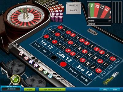 Deportes marcaapuestas es noticias del casino ebingo 363435