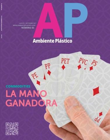 Descargar 888 poker para pc reseña de casino Tijuana 869692