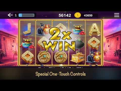 Descargar juegos de casino para celular duplica tus ganancias slots 294442