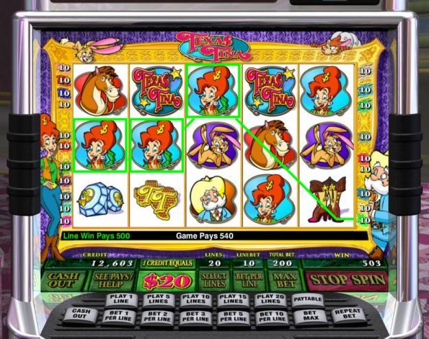 Descargar slot igt gratis privacidad casino Málaga 464420