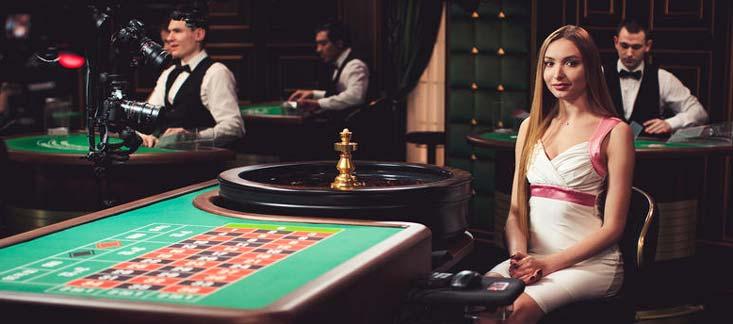 Descargar unibet poker gratis los juegos de LuckyStreak 440707
