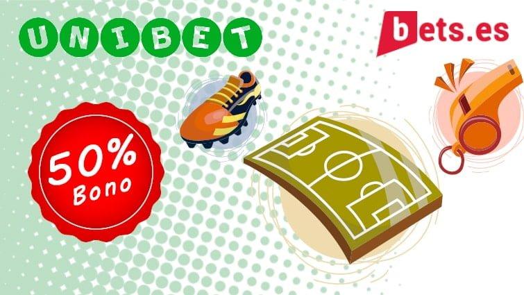 Descargar unibet poker gratis supercuotas Betfair bono 279938