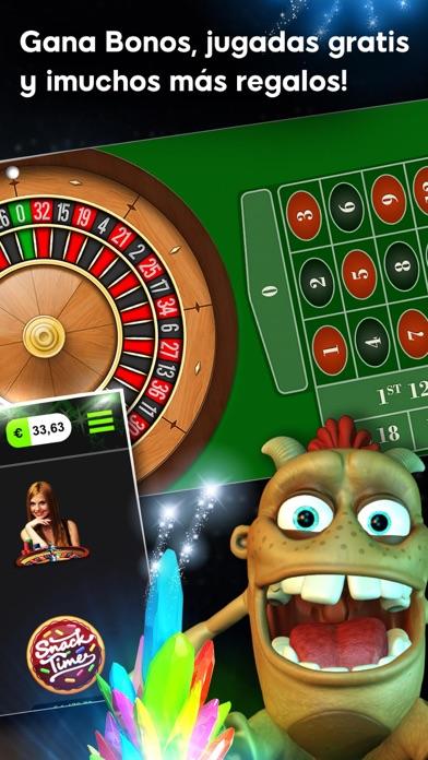 888 casino app juegos de gratis Bolivia 273207