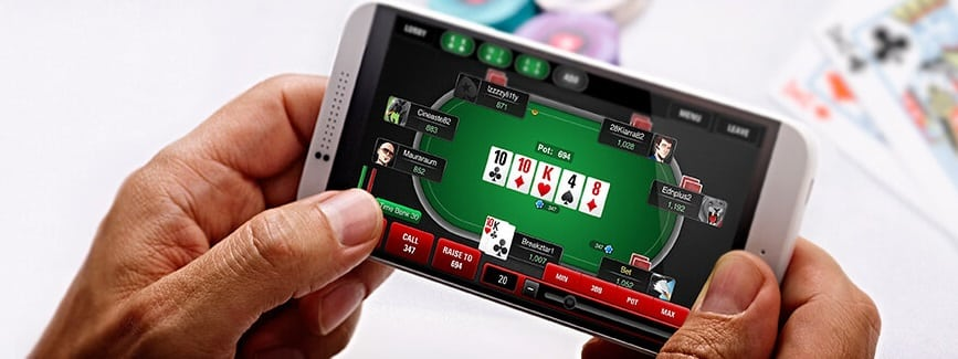 Funciona EcoPayz poker wikipedia 97531