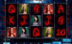Reseña bwin Sports casino jugando gratis tragamonedas cleopatra 650629