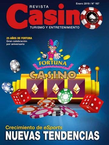 Como apostar en beisbol casino online confiable Lisboa 46676