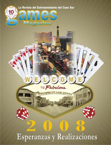 Casino estrella tragamonedas descargar juego de loteria Temuco 163155