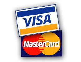 Visa MasterCard online casino 374718