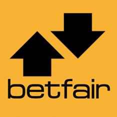Casino com opiniones supercuotas Betfair bono 452235