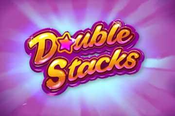 Double stacks netent iOS casino Portugal 987944