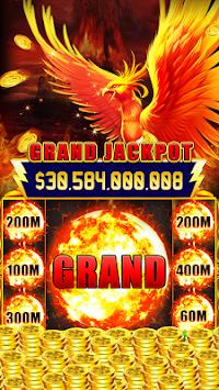 Juego clásico de casino royal 656663
