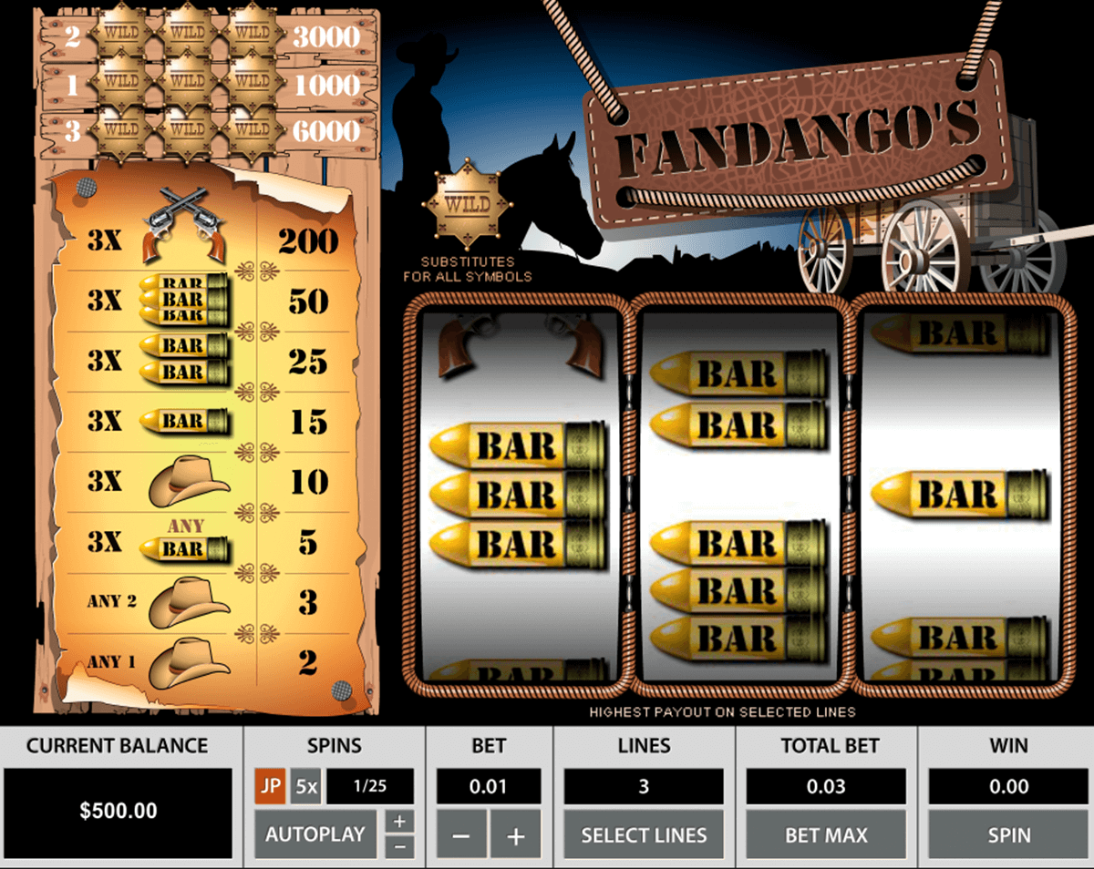 Tragamonedas gratis Chibeasties jugar clasicas 520204