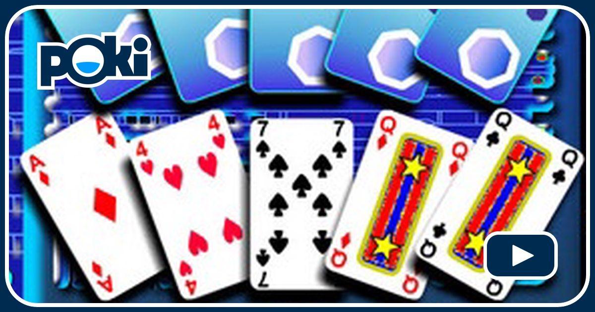 Bonos gratuit casino Austria sportium spain 19967