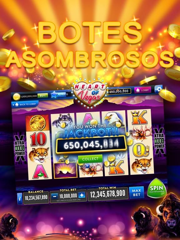 Tragamonedas gratis Disco Spins premios en los casinos de las vegas 934347