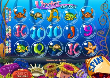 Juega a Pink Panther gratis 88 fortunes slots máquinas tragamonedas 907674