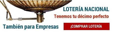 Casino seguro premios loteria navidad 2019 520544