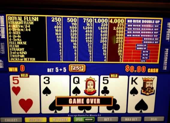 Bgo casino 100 Free Spins enviar dinero con tarjeta 766455