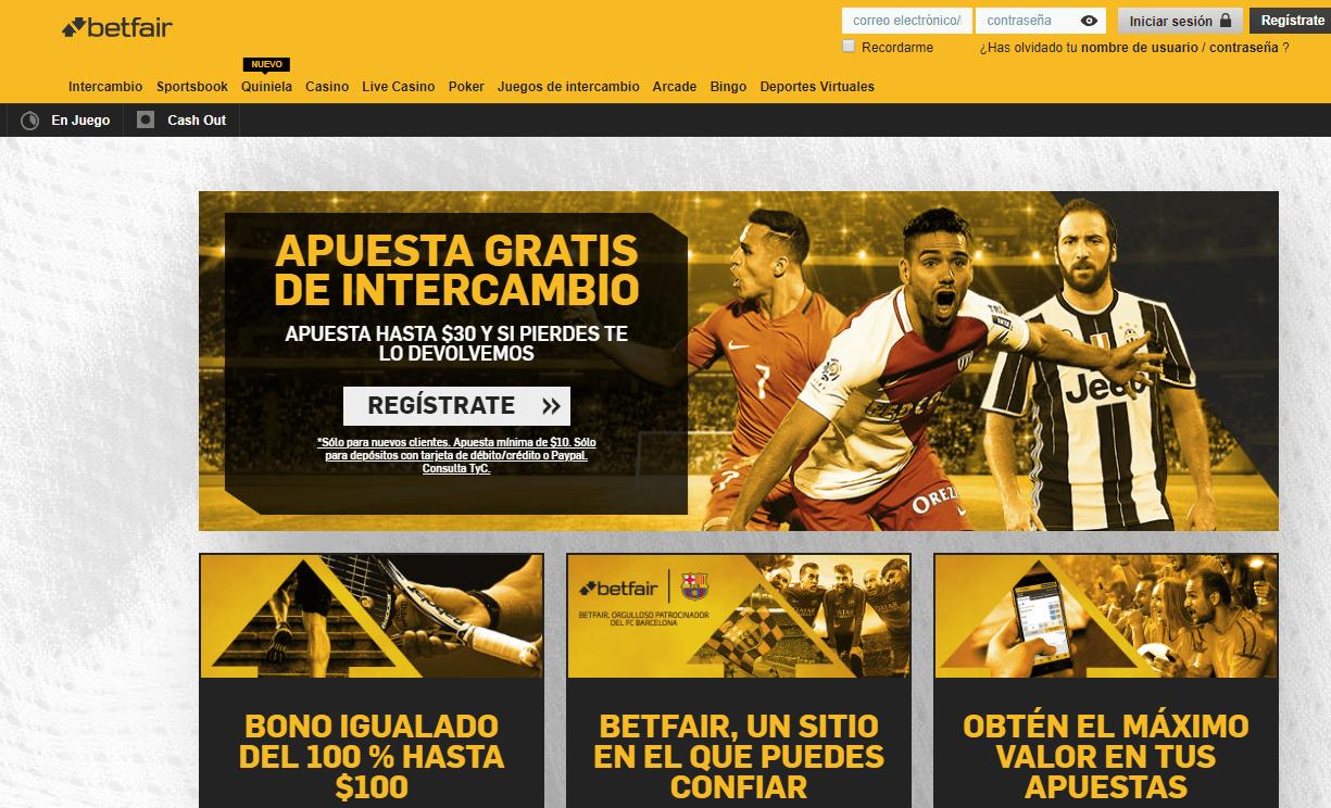 Afa seleccion argentina acepta PayPal casino 294751