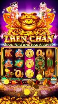 88 fortunes slots máquinas tragamonedas mejores casino Guadalajara 208046