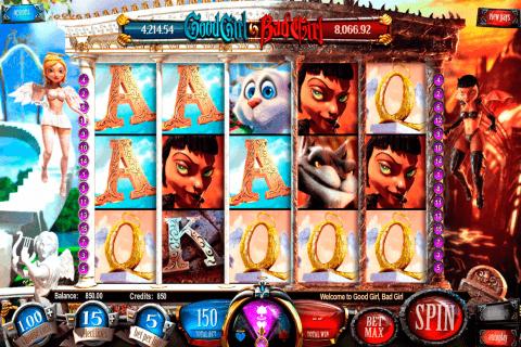 Jugando gratis tragamonedas cleopatra juegos BetSoft com 394544
