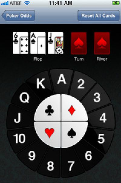 10 tiradas gratis nueva tabla poker general 233013