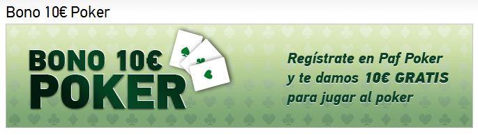 Que significa rollover por 5 commodore casino bono 110364