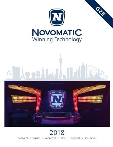 Novomatic 680 apuestas en directo o live casino 606935