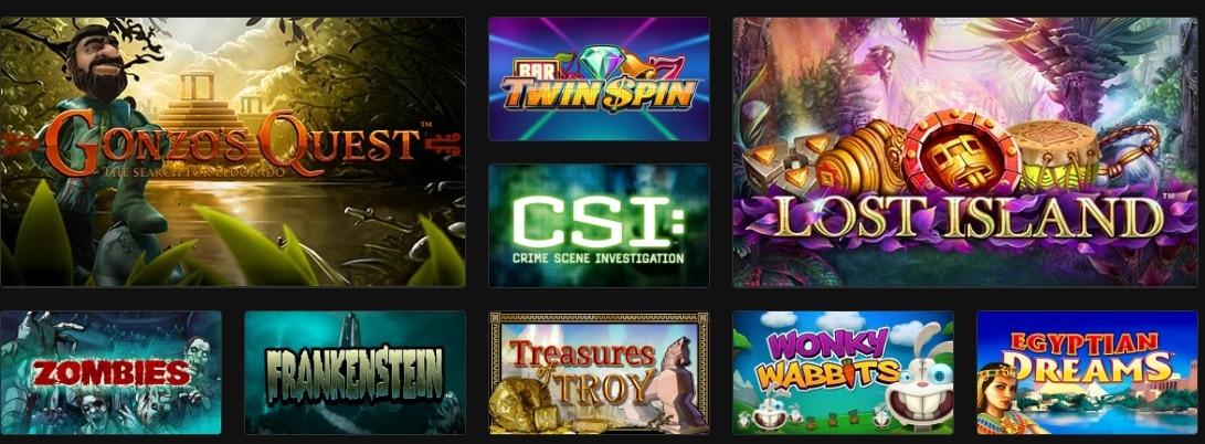 Opiniones tragaperra Pink Panther juegos de casino gratis sin descargar 235840