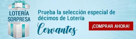 Comprar loteria navidad 2019 juegos casino x 718169