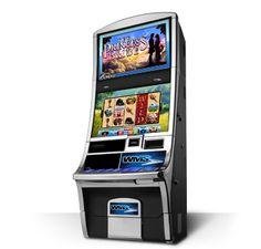 Son rentables las maquinas tragamonedas bet at home ipod 610590