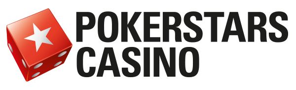 Betfair casino pokerstars login 863831