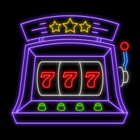 Tragamonedas tango de oro gratis los mejores casino on line de USA 658386