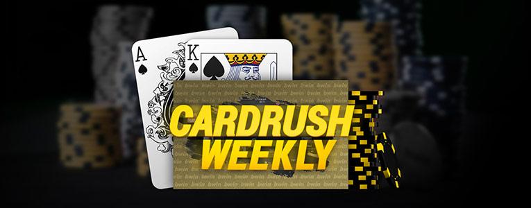 Gana premios reales 69 Mobile casino 531932