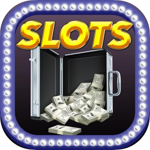 Slots vegas casino free coins reseña de Santiago 844388