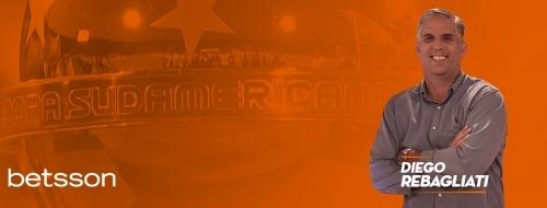 Jugar tragamonedas gratis habichuelas reseña de casino Paraguay 780691